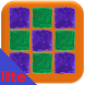 LineLogic Game Lite by Wolkenapps