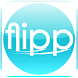 Guide for Flipp Coupons by VIP Discount Coupons