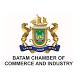 Kadin Batam Business Directory by PT Sarana Media Kreatif