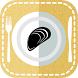 Cozza Amara App by SpotView.it