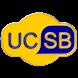 UCSB Wifi Roaming by lilbit!