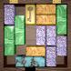 Unblock3D Sliding Block Puzzle by Radle Games