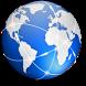 World capitals logo quiz by piotrekk