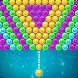 Battle Bubble Pop