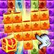 Toy Crush Blasts Cube by blastmatchgames