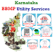 BBMP Online Utility Services by 3s App Garage