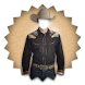 Cowboy Suit Photo Montage by Photo Montage Pic Frames