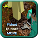 Guide for Fidget Spinner MCPE by Masookdev