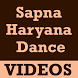 Dancer Sapna Choudhary ~ Haryana Dance Videos HD by Karan Thakkar 202