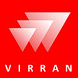 Virran Tech Solutions Pvt Ltd