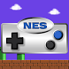 NES Emulator by Games 90s