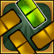 Unblock Green Block by Splendid Games