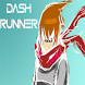 Dash Runner by E-Wave Entertainment