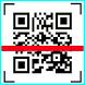 QR Code Scanner Pro by app max
