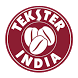 TekSter India