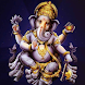 Vinayagar Kaariya Siddhi by Appz World