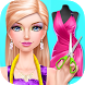 Fashion Designer Dress Maker 2 by Beauty Girls