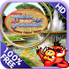 Water Fountain - Hidden Object by PlayHOG