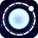 Space Travel Game by AppStart
