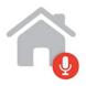 INSTEHub VOICE for INSTEON HUB by BSSapps