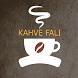 Kahve Falı Bak by Tano
