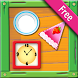 Играем с формами Free by Educational Systems