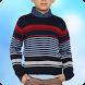 Boy Kids Sweaters 2017 by Design Gallery