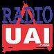 RÁDIO UAI - QUEM OUVE, CURTE by APPS - EuroTI Group