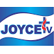 JOYCE TV Live