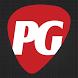 Premier Guitar by Gearhead Communications, LLC
