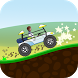 Hill Racing : Mountain Climber by timi