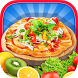 Fry Bread Maker by Kids Food Games Inc.
