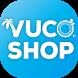 뷰코샵(vucoshop) - 코코넛 전문 뷰티 쇼핑몰