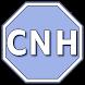 Simulado CNH by Marcelo Reis