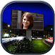 Photo Frames Hoarding by MOBiDroid