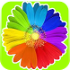 iMagic Pro - image studio by MOBiSTERS.