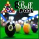 Guide For 8 Ball Pool 2017 by MyOneda