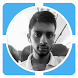 Rakesh Arya by NMInformatics LLC