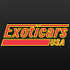 Exoticars USA by MobileSoft Technology, Inc.