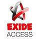 Exide Access by Exide India