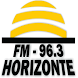 Fm Horizonte 96.3 by Que Streaming / Android