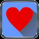 Romantic Radio by RVilla