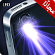 كشاف LED فائق الإضاءة by Developer.Sadi.W.Harb