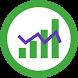 Sage Enterprise Intelligence by Tangerine Software Inc.