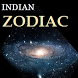 Zodiac & Numerology