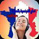 تعلم الفرنسية بالصوت 2017 by Shidore