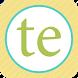 Taylored Expressions by Taylored Expressions