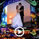 Slideshow Maker: Billboard Photo Frames by Video Show Studio - Video Maker