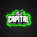 Capital 95.9 - Augusta's Classic Rock - (WJZN) by Townsquare Media, Inc.