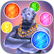 Arabian Nights: Bubble Shooter by Puzzle Games - VascoGames